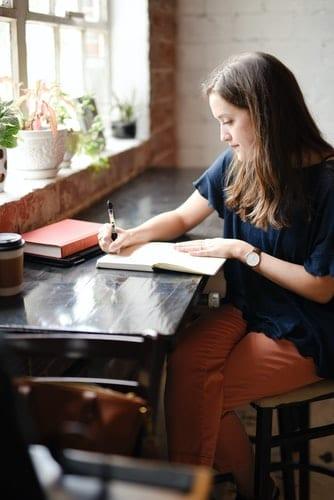 write a good essay