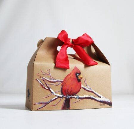 gable boxes, gable box, gable packaging, wholesale gable boxes, gable boxes wholesale, custom gable boxes, custom gable box,