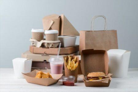 food boxes, food box, food packaging, wholesale food boxes, food boxes wholesale, custom food boxes, custom food box,